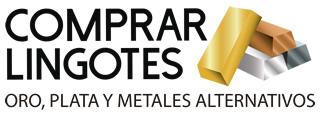 Tu Web para la compra de lingotes, monedas y otros productos diversos de metales preciosos y no-preciosos